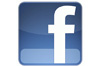Winona State University Facebook Page